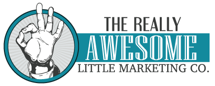 The Really Awesome Little Marketing Co